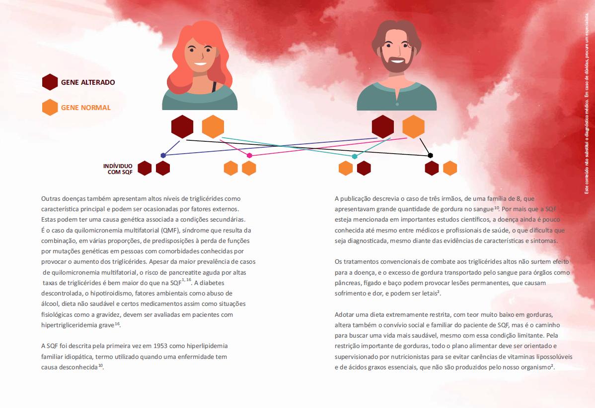 Guia Educacional sobre a SQF -Paginas internas 2